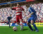 FIFA 09 - Screenshots - Bild 22
