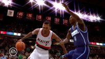 NBA Live 09 - Screenshots - Bild 46