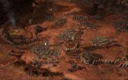 Warhammer: Battle March - Screenshots - Bild 11