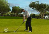 Tiger Woods PGA Tour 09 - Screenshots - Bild 6