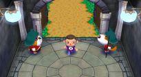 Animal Crossing: City Folk - Screenshots - Bild 9