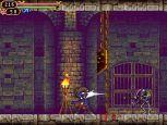 Castlevania: Order of Ecclesia - Screenshots - Bild 17