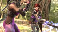 Soul Calibur IV - Screenshots - Bild 21