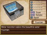 Master of the Monster Lair - Screenshots - Bild 12