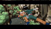 Naruto: Clash of Ninja Revolution 2 - Screenshots - Bild 22