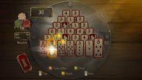 The Fable II Pub Games - Screenshots - Bild 2