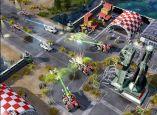 Command & Conquer: Alarmstufe Rot 3 - Screenshots - Bild 10