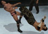 WWE SmackDown! vs. Raw 2009 - Screenshots - Bild 54