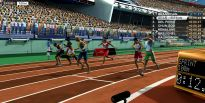 Summer Athletics - Screenshots - Bild 21