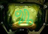 Monster Lab - Screenshots - Bild 69