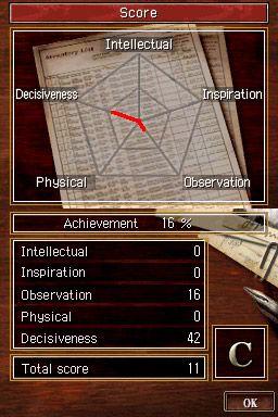 Unsolved Crimes - Screenshots - Bild 6