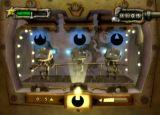 Monster Lab - Screenshots - Bild 31