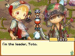 Eledees: The Adventures of Kai and Zero - Screenshots - Bild 5