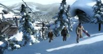 Shaun White Snowboarding - Screenshots - Bild 3