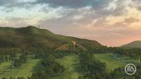 Tiger Woods PGA Tour 09 - Screenshots - Bild 52