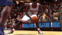 NBA Live 09 - Screenshots - Bild 9