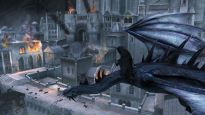 Lord of the Rings: Conquest - Screenshots - Bild 2
