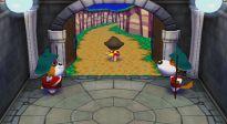 Animal Crossing: City Folk - Screenshots - Bild 10