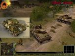Sudden Strike 3: Arms for Victory Free Addon - Screenshots - Bild 14