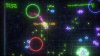 Geometry Wars: Retro Evolved 2 - Screenshots - Bild 9