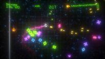 Geometry Wars: Retro Evolved 2 - Screenshots - Bild 4
