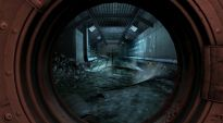 Hydrophobia - Screenshots - Bild 6