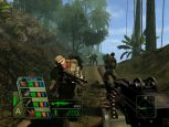 Raven Squad: Operation Hidden Dagger - Screenshots - Bild 2