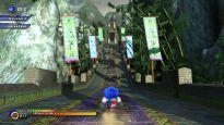Sonic Unleashed - Screenshots - Bild 4
