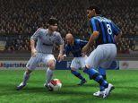 FIFA 09 - Screenshots - Bild 15