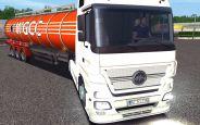 Euro Truck Simulator - Screenshots - Bild 39