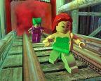 Lego Batman - Screenshots - Bild 51