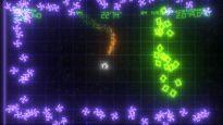 Geometry Wars: Retro Evolved 2 - Screenshots - Bild 14