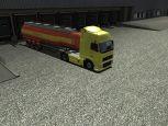 Euro Truck Simulator - Screenshots - Bild 9