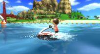 Wii Sports Resort - Screenshots - Bild 4