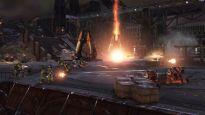 Warhammer 40.000: Dawn of War II - Screenshots - Bild 12