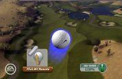 Tiger Woods PGA Tour 09 - Screenshots - Bild 17