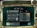 Monster Lab - Screenshots - Bild 53