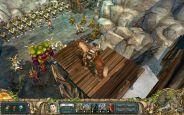 King's Bounty: The Legend - Screenshots - Bild 8