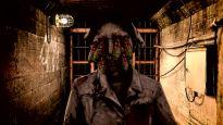 SIREN: Blood Curse - Screenshots - Bild 35