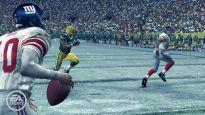 Madden NFL 09 - Screenshots - Bild 16