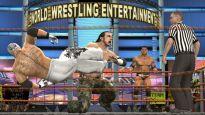 WWE SmackDown! vs. Raw 2009 - Screenshots - Bild 23