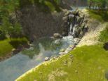 Majesty 2: The Fantasy Kingdom Sim - Screenshots - Bild 7