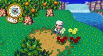 Animal Crossing: City Folk - Screenshots - Bild 13