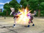 Naruto: Clash of Ninja Revolution 2 - Screenshots - Bild 15
