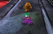 Lego Batman - Screenshots - Bild 36