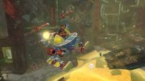 Banjo-Kazooie: Nuts & Bolts - Screenshots - Bild 6