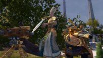 Warhammer Online: Age of Reckoning - Screenshots - Bild 7