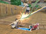 Naruto: Clash of Ninja Revolution 2 - Screenshots - Bild 11