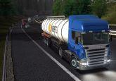 Euro Truck Simulator - Screenshots - Bild 18