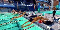 Summer Athletics - Screenshots - Bild 22